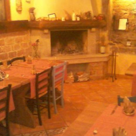 restoran Vidikovac - Kastav