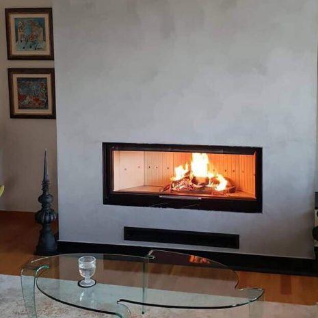 Hitze Albero 120 G