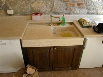 sudoper od kanfanara