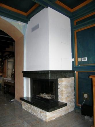 thermo palex 78 DX – Lovran